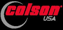 Colson Group USA
