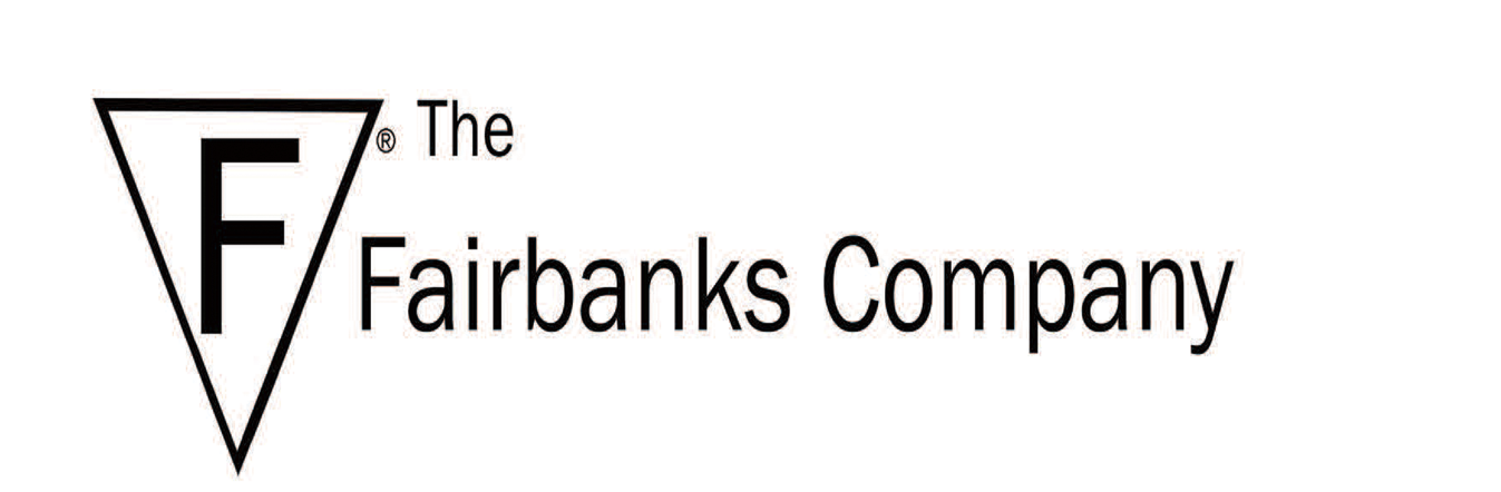 Fairbanks Company
