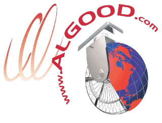 Algood Caster Innovations