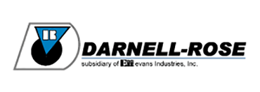 Darnell-Rose Casters