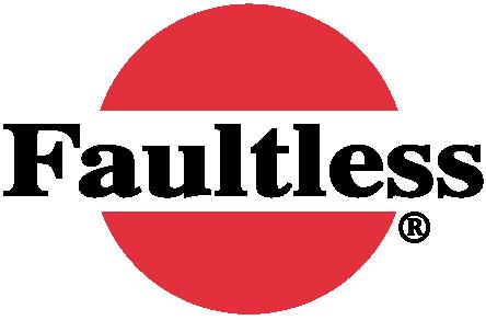 Faultless Caster