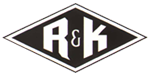 R&K Industrial Wheels