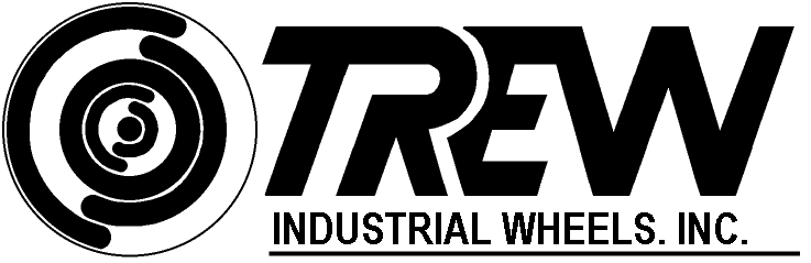 Trew Industrial Wheels