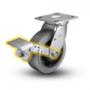 BRK1: Tread Lock Brake