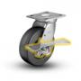 BRK3: Side Lock Brake