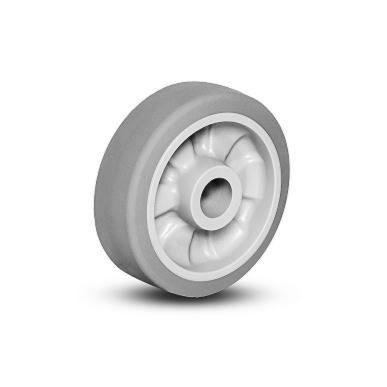 Colson Trans-forma Wheels