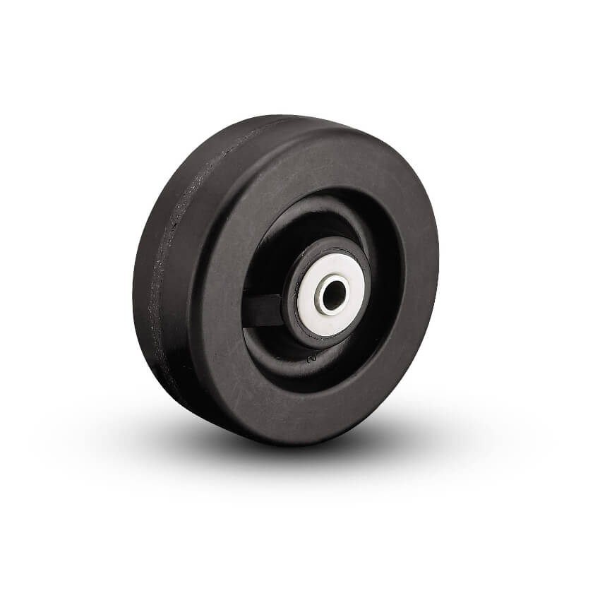 Phenolic Wheels
