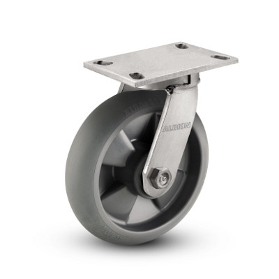 Albion 310 Series Caster