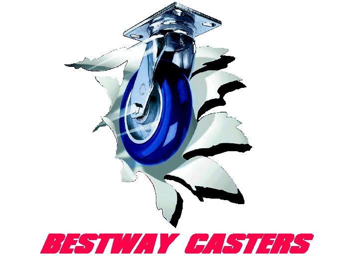 Bestway Casters