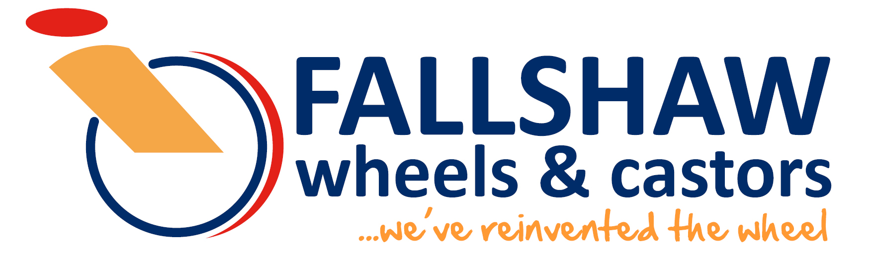 Fallshaw Wheels & Casters