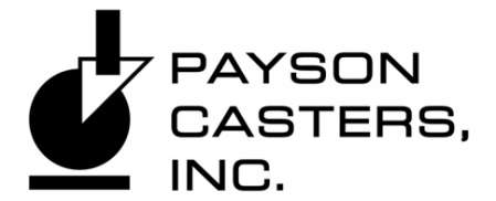 Payson Casters