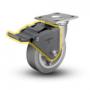 BRK2: Tech Lock Brake