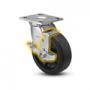 BRK7: Top Lock Brake