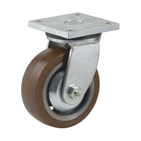 Darnell-Rose 20 Series Casters
