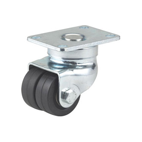 Darnell-Rose 30 Series Casters