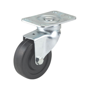 Darnell-Rose 50 Series Casters