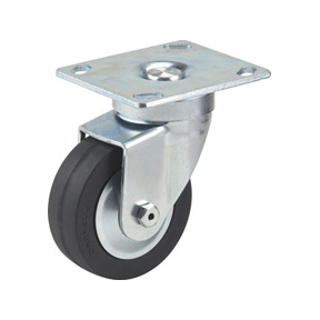 Darnell-Rose 70 Series Casters