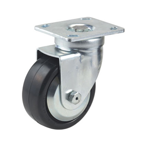 Darnell-Rose 80 Series Casters