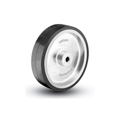 Colson ThermoTech Wheels
