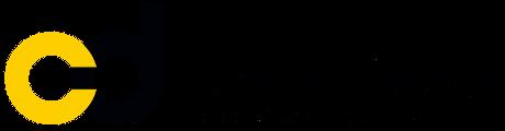 CasterDepot