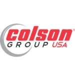 Colson Group Brand Roundup: Featuring Albion and Shepherd Casters